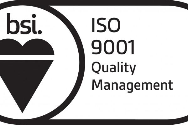 BSI-Assurance-Mark-ISO-9001-KEYB (1)