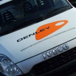On-site and off-site services